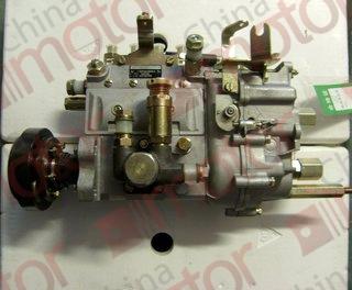 Насос топливный высокого давления (ТНВД) FOTON-HFC1071K,1051KS,1051KR1S,1071KR1L,1071KR1,1063K1R1B,5051XXYKR1,5061XXYKR1,5063XXYKR1 (YZ4105QF 90KW)