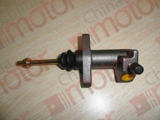 Цилиндр сцепления рабочий MAZDA T2500/2600/3000/3500  CA1047/1041/1031, 35507/C015