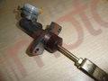 Цилиндр сцепления главный NISSAN VANETTE C22 ,GC22, C120, C20 PICKUP  35506/C0A3
