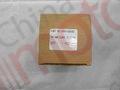 """Фильтр масляный 4JJ1 ISUZU NLR85,NMR85 (вставка) """"CHINA"""""""