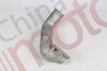 Патрубок впускного коллектора (металл) FOTON 1049А/1069 Т74705204