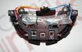 Блок выпрямительный (Диодный мост) 24V генератора PRESTOLITE AVE291/210/211 8LHA3011UC/3012UC/3013UC - серии. (см. комментарии)