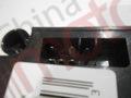 Реле ближнего, дальнего света и указателя поворотов 6 контактов FAW 1041/1051 SGD1502-12V,130w