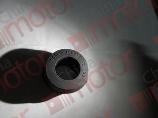 Втулка амортизатора TOYOTA 4-RUNNER,TRUCK,CARINA,CENTURY,COASTER резиновая коническая 16x30x16.5mm
