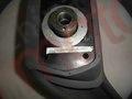 Колесо рулевое BAW 33460 BP10653400026