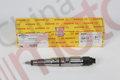 Форсунка топливная (CA6DL2-35E3) E-3, FAW-3252, 0445120393, 1112010A630-0000
