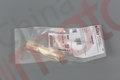 "Клапан топливной форсунки 0445120123,4937065 (ISBe,ISDe) E-3 с/о V=4.5,6.7 CM2150 {ZK6737D,ПАЗ,КАВЗ4238,КАМАЗ-4308,53605,65115,KLQ6109}  ""ОРИГИНАЛ"""