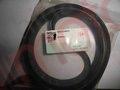 Ремень 8PK1615 (ISDe 270-30) HIGER KLQ6896(6885 new style),KLQ6119 euro 4 ,10XC5-29521