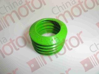 """Пыльник направляющих суппорта (дисковый тормоз) HIGER KLQ6896(6885 new style),35QL1-01504  """"Аналог"""""""
