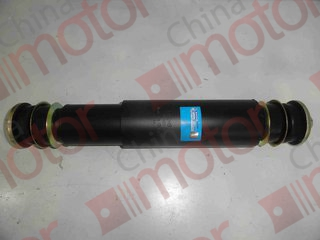 Амортизатор передний VOLGABUS 5270.0H (Ситиритм 10 DLe) SACHS