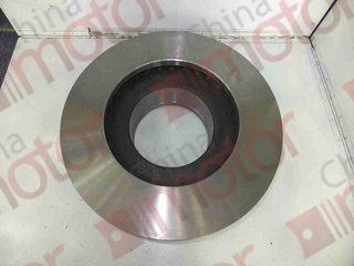 """Диск тормозной HIGER KLQ6896, KLQ6840, KLQ6885, KLQ6928 (395mm) передний  """"Аналог"""""""