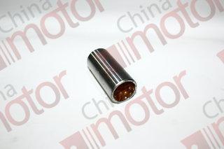 "Втулка рессоры ISUZU FSR(LHD) 13 -, (передний кронштейн/задняя серьга), (25x31x68), металл, 8980821760""CM"""