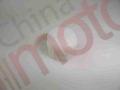 """Втулка рычага кулисы КПП(пластиковая) ISUZU NQR71/NQR75/NKR55 ,8970118951""""CM"""""""