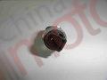 """Датчик давления масла ISUZU 700P/4HK1  Е3 ,8971762300""""CM"""""""