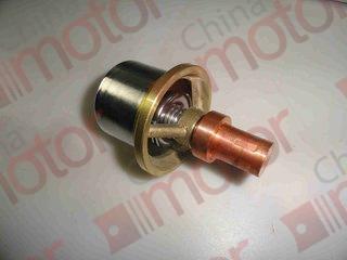 "Термостат ISUZU CXZ81/10PE1/10PD1 (82С) 1137700891""CHINA"""
