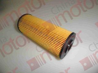 """Фильтр масляный 4JJ1 ISUZU NLR85,NMR85 (вставка) """"CM"""",8980188580"""