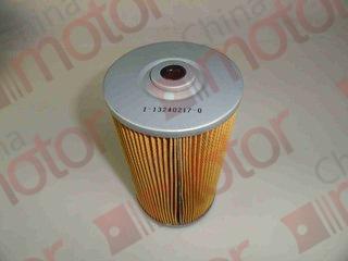"""Фильтр масляный(вставка) 6WF1 ISUZU CYZ ,1132402330""""CHINA"""""""