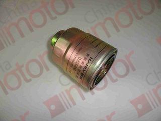 "Фильтр топливный сепаратор элемент 4HK1-TC, 4JB1, ISUZU NKR ,FAW 1031,1041,1051 E3 (2009---> ), 8980374800 ""CHINA"" (M20x1.5;M36x1.5;D94; L110)"