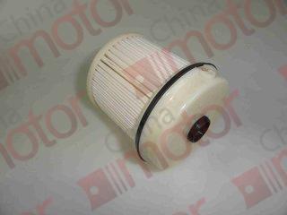 """Фильтр топливный (вставка) 4JJ1T/700P/4HK1 ISUZU NLR 85 ,8982035990""""CHINA"""""""