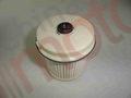 """Фильтр топливный сепаратор элемент (вставка) ISUZU NLR85,NMR85,FSR90,NPR75,NQR90 8982035990 """"CHINA"""""""