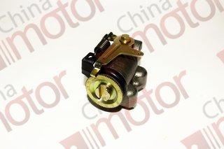 """Цилиндр тормозной ABS передний правый ISUZU NPR/NQR71/75 (передний)(без прокачки) ,8973588750""""CM"""""""