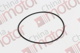 """Кольцо уплотнительное компрессора тормозной системы 4HK1-T ISUZU NQR90 """"ISUZU"""""""