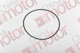 """Кольцо уплотнительное цилиндра компрессора ISUZU GIGA FRR,FVZ,FVM """"ISUZU"""""""