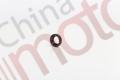 """Манжета топливной трубки (сальник) в ГБЦ 6WG1/6WF1/4HK1 ISUZU NPR/NQR/NLR85 """"ISUZU"""" (Кольцо уплотнительное)"""