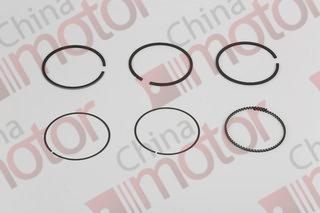 """Кольца поршневые компрессора (к-т на 1 поршень) 6WF1 ISUZU CYZ51/CXZ """"ISUZU"""""""