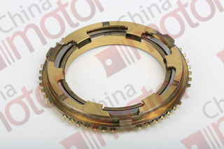 "Кольцо синхронизатора 3-4 передачи КПП ISUZU FTR-LHD(96 -) ""ISUZU"""