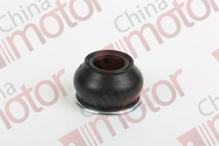 """Пыльник пальца рулевой тяги ISUZU EXD-RHD F/T 400,200L(01 -) """"ISUZU"""""""