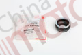 """Пыльник наконечника рулевой поперечной тяги ISUZU CYZ(LHD)W/2STEPS 2006 - """"ISUZU"""","""