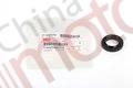 "Сальник механизма рулевого 23x37x7 ISUZU FSR(LHD) 2013 - ""ISUZU"""
