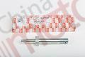 "Палец переднего стабилизатора(M22) ISUZU FRR/FSR/FRD(AUST)(00 -) ""ISUZU"""