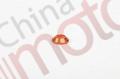 """Шайба форсунки топливной 6HE1-TCC,6HE1-TCN ISUZU FSR-LHD(96 -) теплоотводящая """"ISUZU"""""""