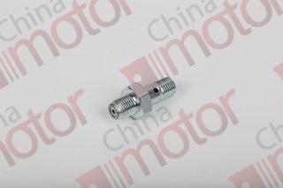 """Клапан топливный перепускной 6HH1 N ENG(66L) ISUZU FSS/FTS-LHD(96 -) """"ISUZU"""""""