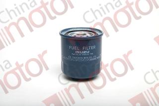 "Фильтр топливный ISUZU NKR/NPR,NQR71,FAW 1041/1051 ""ISUZU"""