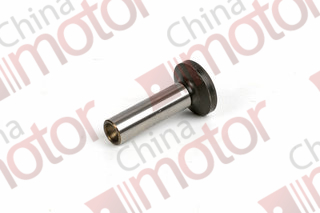 """Толкатель клапана 4JB1-TC, ISUZU NLR/NMR 55,85(LHD) 08 - 10 """"ISUZU"""","""