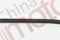 """Ремень 13x850La ISUZU NKR55 4JB1/4GH1 приводной насоса гидроусилителя руля """"ISUZU"""""""