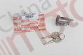 """Личинка замка замка зажигания (с ключом) ISUZU NPR/NQR LHDEXC.EURO4 2003 - """"ISUZU"""""""