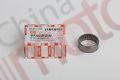 """Подшипник игольчатый привода 35x42x16 ISUZU NLR/NMR/NMS(85)LHD EURO5B+ """"ISUZU"""","""