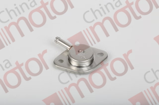 """Клапан регулировки давления охлаждающей жидкости 4JG2 ISUZU NKR-LHD(94 - 98) """"ISUZU"""""""