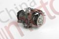 """Цилиндр тормозной заднего левого колеса ISUZU NKR(EUROPE)-LHD(99 - 02) """"ISUZU"""" (проходной)"""