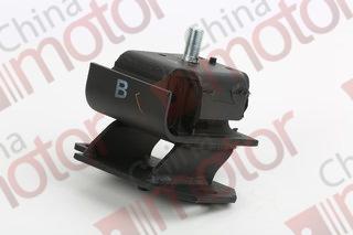 "Подушка двигателя передняя левая 4HF1 ISUZU NPR/NQR-RHD(94 - 98) ""ISUZU"""