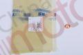 """Шайба форсунки топливной 6HE1-TC ISUZU FVR/GVR-RHD(96 -) """"ISUZU"""""""