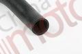 """Патрубок  радиатора нижний 4HG1-T (длиный) (8971773720) ISUZU NQR71 """"ISUZU"""""""