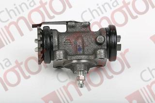 """Цилиндр тормозной заднего правого колеса ISUZU NHR(03 -),NLR85,NMR85 (прокачной)  """"ISUZU"""""""