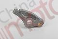 "Коромысло впуского клапана 4HK1/6HK1 ISUZU FSR (рокер) ""ISUZU"",8973064213"