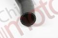 """Патрубок радиатора нижний  (длиный) 4HK1-T ISUZU NQR75 """"ISUZU"""" (8973305300)"""