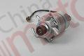 """Фильтр топливный сепаратор в сборе 4HL1 ISUZU """"ISUZU"""" c элементом"""